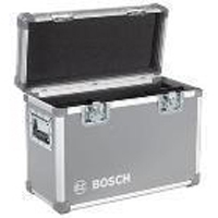Bosch INT-FCRAD - Flight case for Integrus radiator