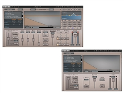 Waves IR1 Convolution Reverb Native (Download)