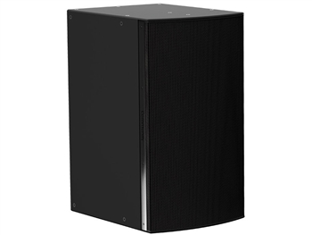 Community IS8-218 High Power Dual 18-inch Subwoofer