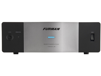 Furman IT-REF 16EI - Power Conditioner HT 16A 230V