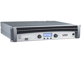 Crown IT9000HD - I-Tech HD Series Power Amp