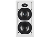 Tannoy IW62 TDC In-wall Dual Concentric Speaker System