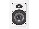 Tannoy IW6 TDC In-Wall Speaker