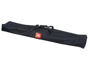 JBL JBL-STAND-BAG Lightweight Tripod/Speaker Pole Bag