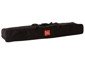 JBL JBL-STAND-BAG-DLX, Heavy-Duty, Deluxe JBL Tripod/Speaker Pole Bag