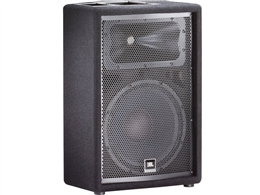 "JBL JRX215 - 15"" Two-Way Passive Speaker"