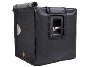 JBL JRX218S-CVR-CX Convertible Cover for JRX218S