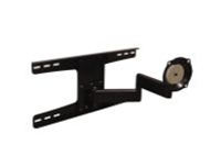 "Chief JWDSKVB, Universal Medium Flat Panel Steel Stud Wall Mount Kit (26""-45"" Displays)"