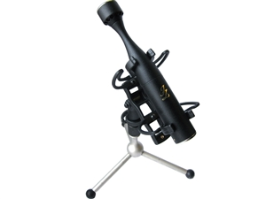 JZ Microphones JZI-7 - BT-Shock Mount