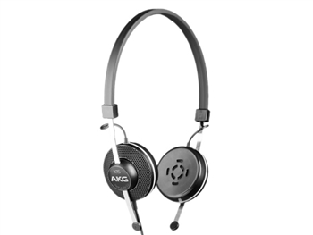 AKG K15, High-Performance Conference Headphones