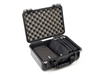 DPA KE0006 - Peli Case for Surround Microphones Kits