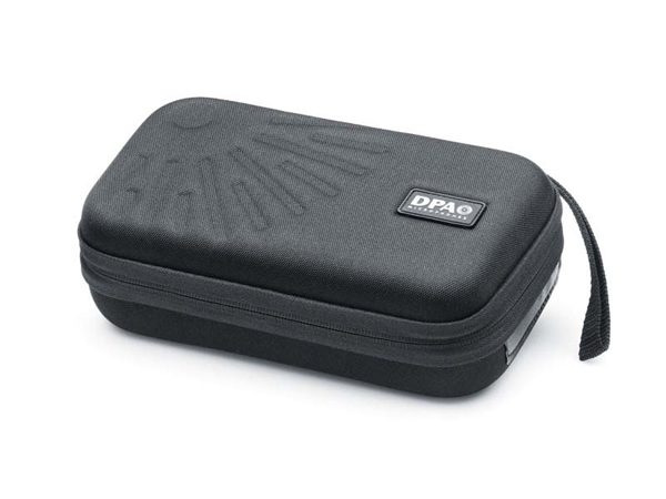 DPA KE0035 - Zip Case for D:dicate