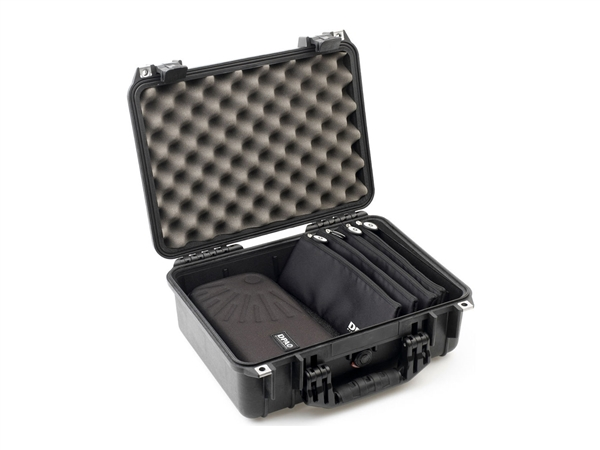 DPA KE9001 - Peli Case for VO4