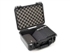 DPA KE9002 - Peli Case for VO10