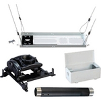 Chief KITES003P, Projector Ceiling Mount Kit