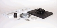 Chief KITLS003, Projector Ceiling Mount Kit