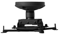 Chief KITPD003, Projector Ceiling Mount Kit