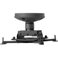 Chief KITPD003W, Projector Ceiling Mount Kit