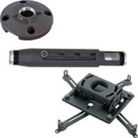 Chief KITPD012018, Projector Ceiling Mount Kit