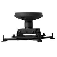 Chief KITPS012018, Projector Ceiling Mount Kit