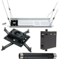 Chief KITQS012C, Projector Ceiling Mount Kit