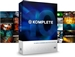 Native Instruments KOMPLETE 10