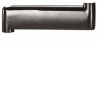 Chief KSA1003S, Extension Arm, Silver