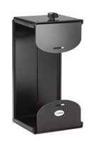 Chief KSA1020B, CPU Wall/Desk Mount