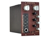 LaChapell Audio 583e - tube preamplifier/EQ