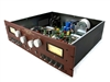 LaChapell Audio 992EG - Stereo tube preamplifier
