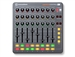 Novation Launch Control XL - Ableton Controller