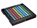 Novation LaunchPad Pro - USB MIDI Controller