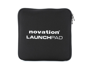 Novation Launchpad Sleeve - Soft carry sleeve for Launchpad S