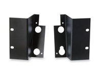 Bosch LBB3311/00 - CCS rack-mounting set