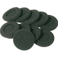 Bosch LBB3443/50 - Foam earpads for LBB 3443/00 (50 pairs)