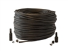 Bosch LBB4116/00 - DCN installation cable, 100 m