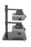 Chief LCD2TS, LCD Projector Stacker