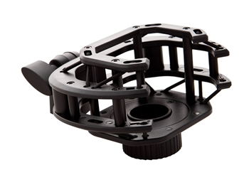 Lewitt LCT 40 SH - Shock Mount for LCT-450, LCT-240