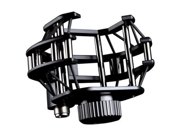 Lewitt LCT 40 SHXX - Shock Mount for LCT-940, LCT-840