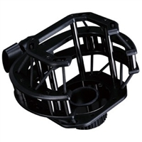 Lewitt LCT 40 SHx - Shock Mount for LCT-640, LCT-540