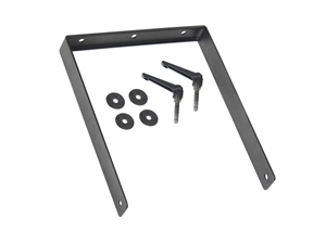 LD Systems DDQ10SB - DDQ Swing Bracket for LDS DDQ10