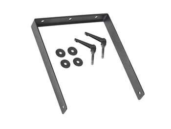 LD Systems DDQ12SB - DDQ Swing Bracket for LDS DDQ12