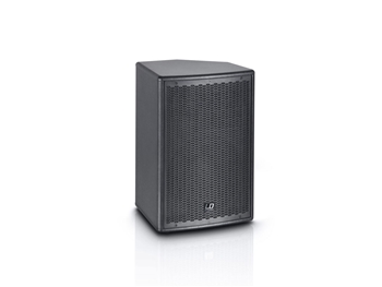 LD Systems GT10A - Powered Full Range PA Speaker