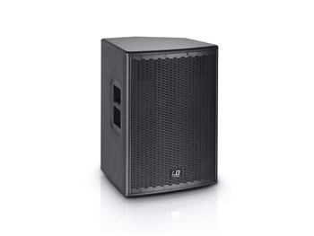LD Systems GT12A - Powered Full Range PA Speaker