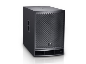 LD Systems GTSUB18A - Powered Subwoofer
