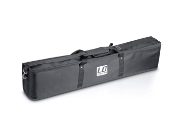 LD Systems M44SAT-BAG - Transport Bag for (Single) MAUI 44 Column Speaker