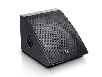 LD Systems MON121AG2 - Powered Stage Monitor