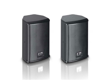 LD Systems SAT42G2 - Passive installation speaker (Pair)