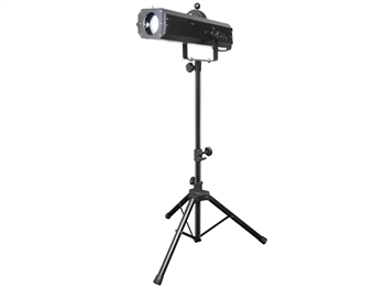 Chauvet LED Followspot 75ST with stand