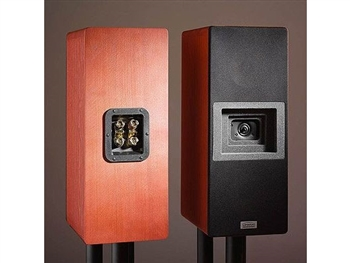 Lipinski L-505 Main Speaker (Single)